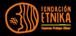 Fundacion Etnika